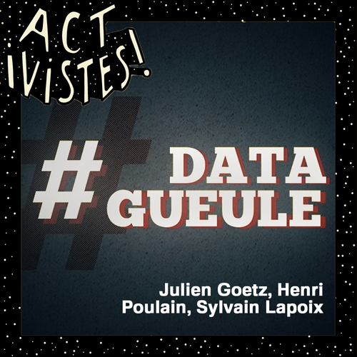 esther-reporter-datagueule-activistes-podcast