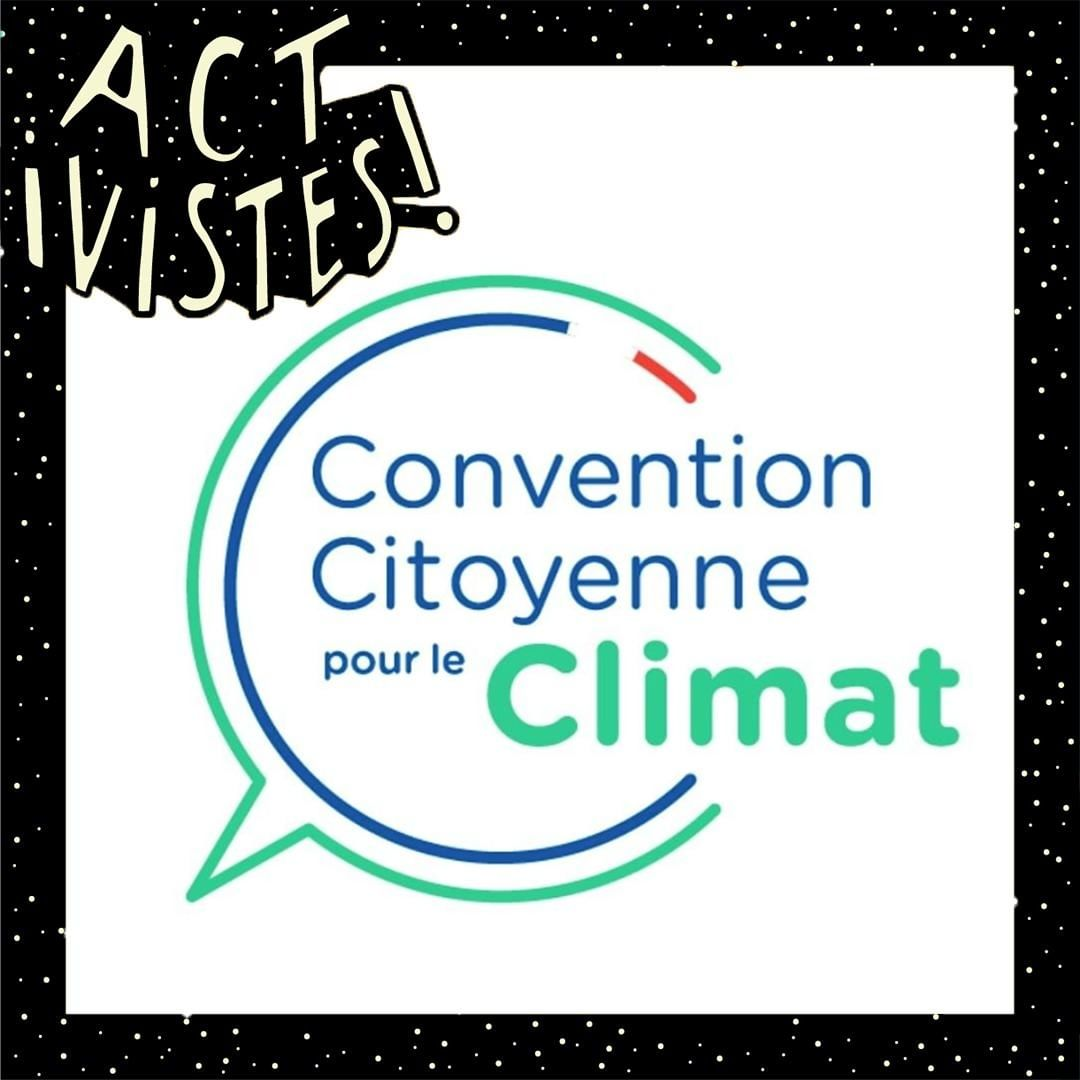 esther-reporter-mathilde-imer-convention-citoyenne-climat-podcast