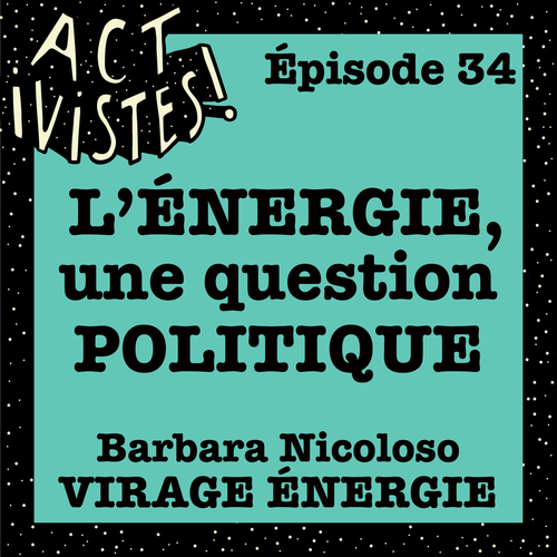 esther-reporter-barbara-nicoloso-podcast-activistes