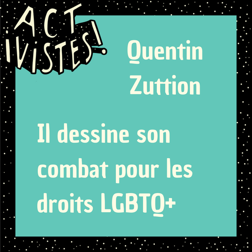 esther-reporter-esther-meunier-activistes-quentin-zuttion