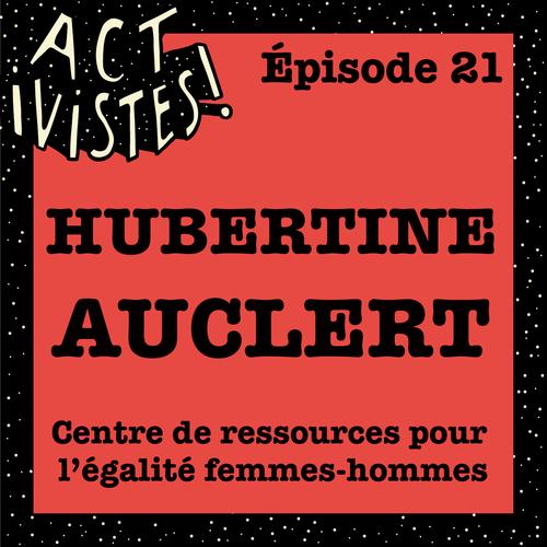 esther-reporter-esther-meunier-activistes-clemence-pajot-centre-hubertine-auclert