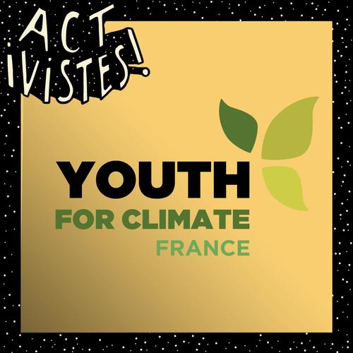 esther-reporter-esther-meunier-activistes-youth-for-climate