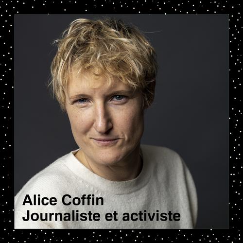 esther-reporter-esther-meunier-activistes-alice-coffin