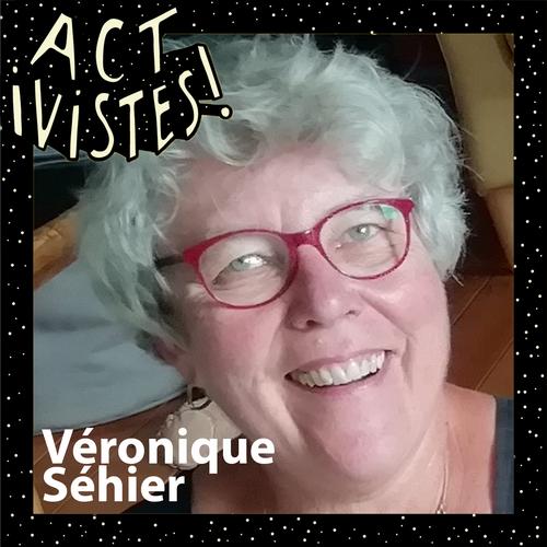 esther-reporter-esther-meunier-activistes-veronique-sehier-planning-familial