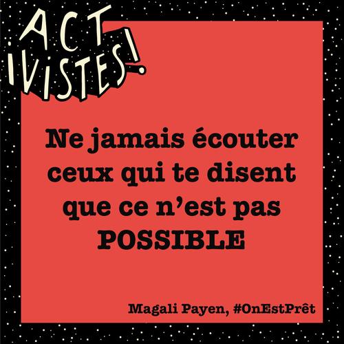 esther-reporter-esther-meunier-activistes-magalie-payen