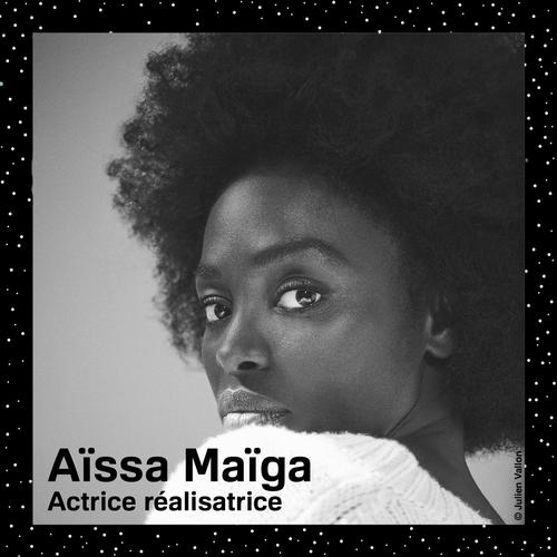 esther-meunier-esther-reporter-podcast-activistes-aissa-maiga